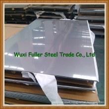 Duplex Stainless Steel Sheet Stainless Steel Plate
