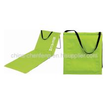 Promotional Foldable Beach Mat