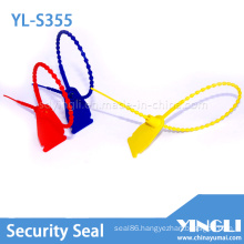 Middel Duty Plastic Lock Seals in 36cm (YL-S355)