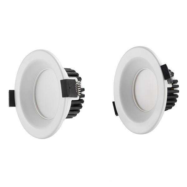 2.5 inch downlights