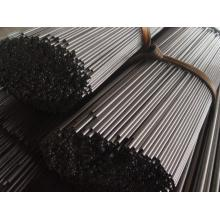 EN10305-2 Welded Precision Steel Tubes