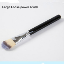 Professional Single Blush/Powder/Foundation/Eyeshadow Makeup Brush