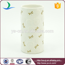 old fashion good price tumbler
