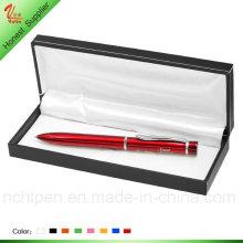 Номинальная подарочная ручка для дам