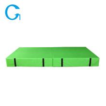 Extra Thick Foldng Gymnastics Crash Mat