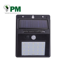 Factory Wholesale white 1 years warranty up down led wall light