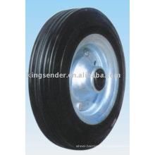 pneu sólido (PR1700)