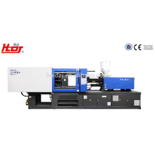 plastic injection moulding machine price 258TONS