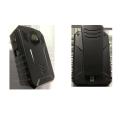 Многоцелевой, Многофункциональный полиции Носимых Несенная телом камеры Полиций GPS датчик ambarella А7 камеры
