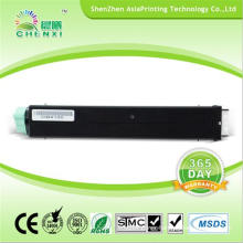 Compatible Black Toner Cartridge for Oki B4100