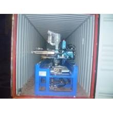 Haichuaner Machinery