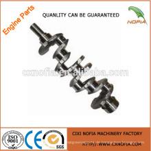 STD Xinchai Motor Ersatzteile