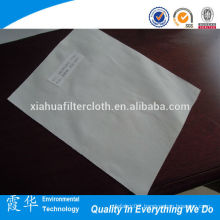 Hot sale Dacron polyester filter cloth for swimming pool