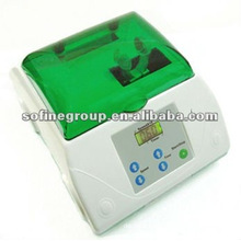 Цифровой стоматологический смеситель