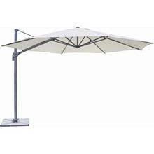 Freizeit Winddichter China Umbrella Outdoor