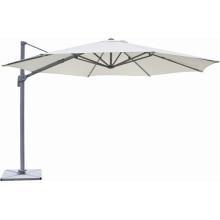 Отдых ветрозащитный Китай Зонтик на открытом воздухе