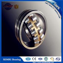 China Bearing Factory of Spherical Roller Bearing (22222c)