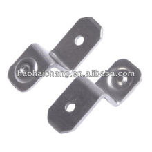 Promotional useful top grade male terminal tab connector