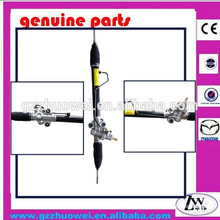 Automotive Hot Sales Mitsubishi Steering Rack MR333500 ,MR333501