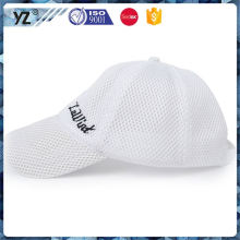 Latest arrival top quality trucker hat with printing logo in many style