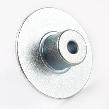 T Accesorios de altavoces de hierro / Accesorios de bocina