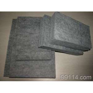 Automobile Sound proofing Cotton