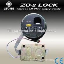 Electronic Fingerprint digital locks for safety box