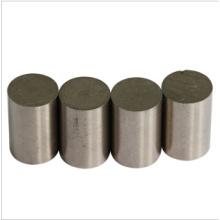 Zylinder gesintert SmCo Magnete (UNI-SmCo-oo8)