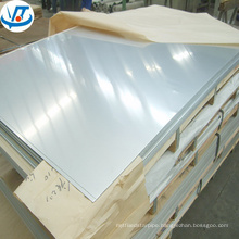 super duplex 2205 304 316L stainless steel plate price per kg