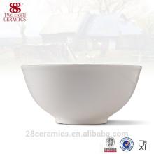 Chine bol à soupe en céramique, outil de cuisine