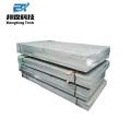 Competitive price Al temper 5005 H12 H14 H16 H18 H32 O alloy Aluminum coil/ foil/sheet /plate