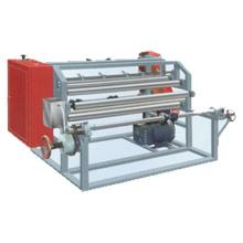 Simple Slitting Machines (FM-1300)