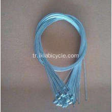 Road Bike Brake inner cable for Bicycle