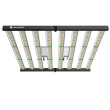 1000 W de alta potência LED Grow Light Bars