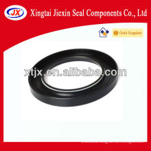 steer rack oil seal