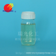 Hydrophiles Blocksilikonöl Rg-Q412y