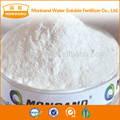 High Purity 100% Soluble Fertilizer Potassium Sulphate