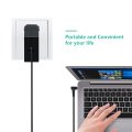45W Typ-C Netzadapter USB C für Apple Neues MacBook HP DELL Lenovo