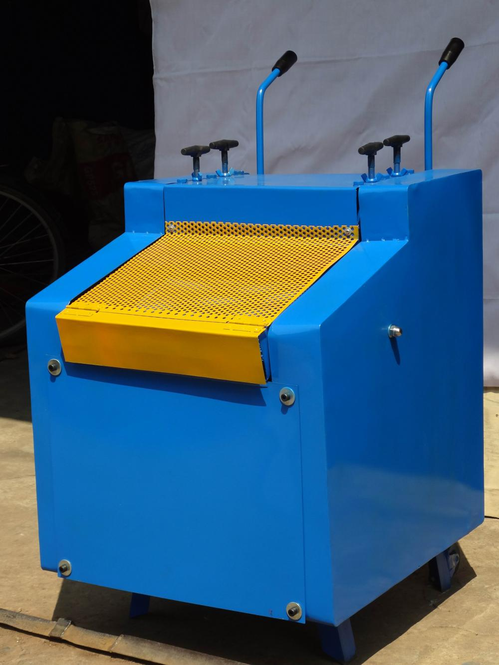 wire striping machine manufacturers