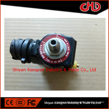 Original Magnetic Valve 5010508325