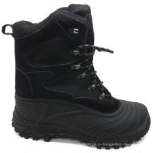 Обувь для зимних сапог классического типа (SNOW-190027)