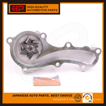 Auto Parts Water Pump for Almera N16 00- 21010-4M526