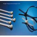 Plastic Bucket Injection Molding Machine(KS270)