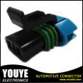 Auto PBT automobile moto connecteurs du faisceau de câblage