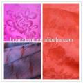Telar electrónico del estoque del telar jacquar de la maquinaria del poder de China que teje los saris indios con precio