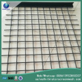 vibration screen Wholesale High quality slurry screen mesh slurry mesh quarry mesh