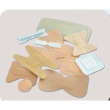 Wincom de plâtre assorti jetable bon marché
