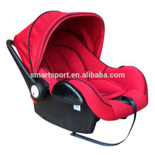 baby folding stroller china wholesale