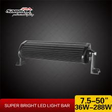 HOT sale CREE LED light bar