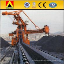 NN160 General Conveyor Belts